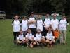 turnier-2012-10