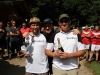 turnier-2012-16