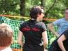 turnier-2012-295