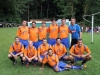 turnier-2012-4