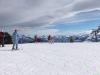Skiausfahrt_2014_klein_021