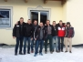 Wintersporttage 2015